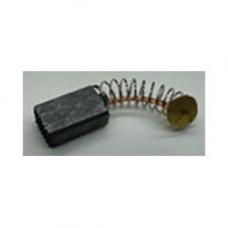 Щетка угольная Makita CB-65 (5х8х12 мм)