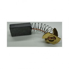 Щетка угольная Makita CB-302 (5x11x17 мм)