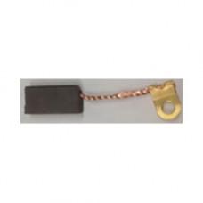 Щетка угольная Rebir IE-5107, IE-5708 (6,3х10х20 мм)
