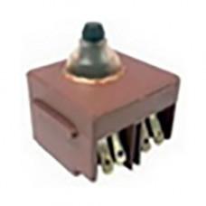 Выключатель HLT- 125W-1