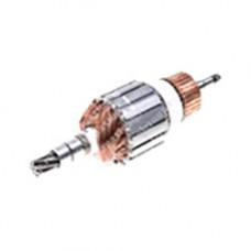 Ротор (якорь) для Makita HR5201