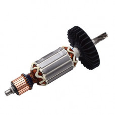 Ротор (якорь) для перфоратора Makita HR2470