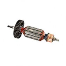 Ротор (якорь) для Makita 4327, 4323, 4324, 4329