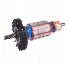 Ротор (якорь) для перфоратора Bosch GBH 2-28
