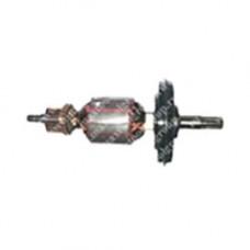 Ротор (якорь) для перфоратора Bosch GBH 7DE