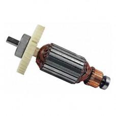 Ротор (якорь) для пилы Интерскол ПЦ 16 тонкий