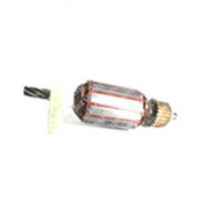 Ротор (якорь) для пилы Интерскол ДП 165 / 1200 (A0066-2)