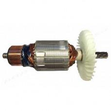 Ротор (якорь) для пилы торцовочной ЭНКОР Корвет-4-430