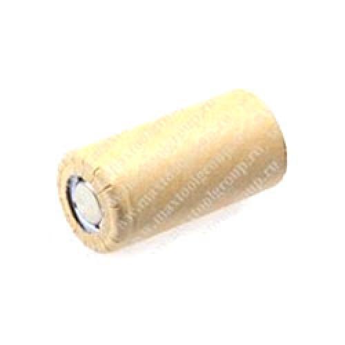 Элемент для аккумулятора Ni-Cd SC 2.0 Ah 42 mm