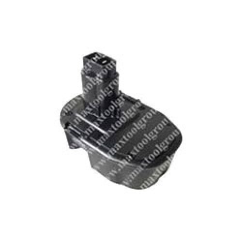 Аккумулятор для шуруповерта Makita BL1013 10.8 V - 1.5 Ah Li-ion