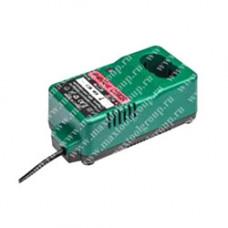 Зарядное устройство для аккумуляторов Hitachi UB-10SE 7,2-14,4 V