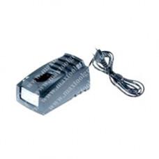 Зарядное устройство универсальное Интерскол 12-18В