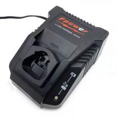 Зарядное устройство для аккумуляторов Bosch 10.8-12В 1012к Li-ion 220v, шт