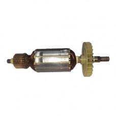 Ротор (якорь) для СМОЛЕНСК МШУ-1,8-230 (машина шлифовальная угловая)