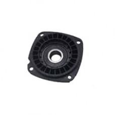 Крышка редуктора для Bosch 10-125