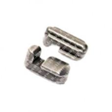Вальцы для перфоратора Bosch 11DE (пара)