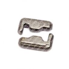 Вальцы для отбойника Bosch 11E (пара)
