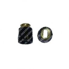 Щеткодержатели для Интерскол УШМ-230 / 2300