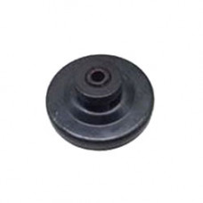 Чашка привода для Интерскол (Interskol) ПЦ16