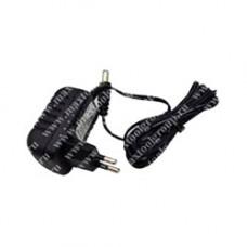 Блок питания (адаптер) для Li-ion аккумуляторов 12V