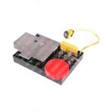 Регулятор оборотов (контороллер) для Makita HR5001C / HM1202C