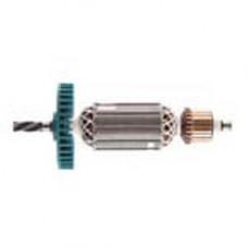 Ротор для дрели Makita HP1620