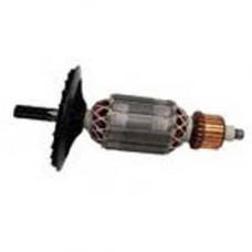 Ротор для дрели Интерскол Д 1050