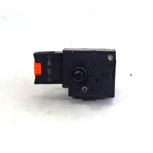 Выключатель БУЭ мод. 03 3,5А (МЭС 300), Псков
