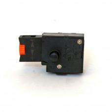 Выключатель 1М 5А (аналог Ломов)