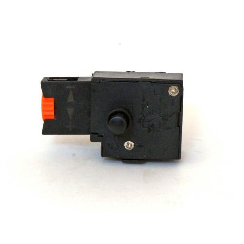 Выключатель 1М 5А (Ломов)