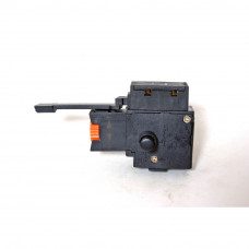 Выключатель 2М/5А Реверс (аналог Ломов)