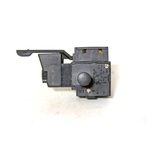 Выключатель дрели Topex 6А