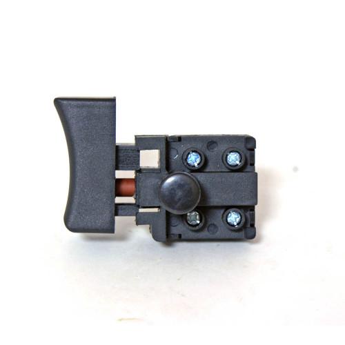 Выключатель пилы Интерскол ДП-1200-1600 (в пакете с наклейкой)