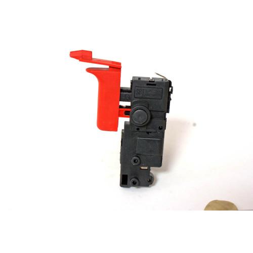 Выключатель перфоратора Bosch