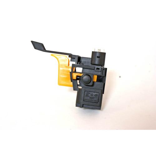 Выключатель перфоратора Bosch с регулятором оборотов