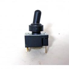 Выключатель Bosch УШМ-230