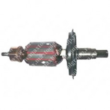 Ротор (якорь) для Bosch GBH 5-40