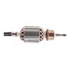 Ротор для перфоратора Makita HR4001C