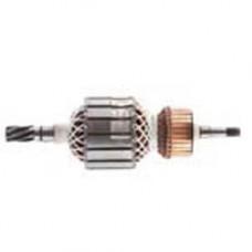 Ротор для перфоратора Makita HR5001