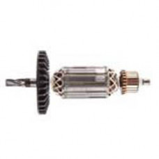 Ротор (якорь) для перфоратора Makita HR2450