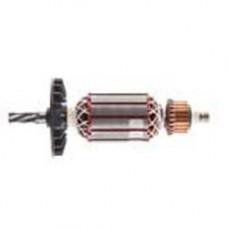 Ротор (якорь) для перфоратора Bosch GBH 2-24, 5 зубов