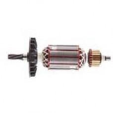 Ротор (якорь) для перфоратора Bosch GBH 2-24, 6 зубов