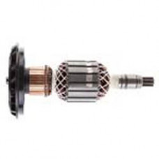 Ротор (якорь) для перфоратора Bosch GBH / GSH 11