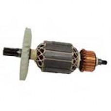 Ротор (якорь) для перфоратора Hitachi DH40MR