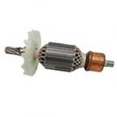Ротор для отбойного молотка Hitachi PH65A