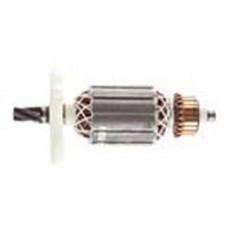 Ротор для перфоратора Stern RH26F, RH30B, 5 зубов, d пакета 41,5 мм