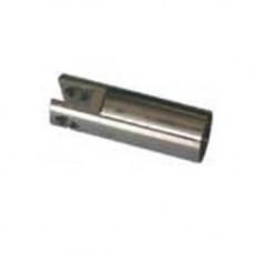 Гильза (цилиндр) для перфоратора Makita HR2450