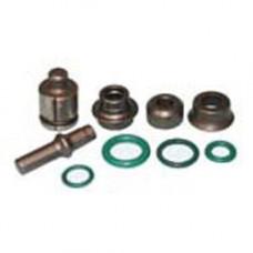 Ремнабор ствола перфоратора Интерскол П-26 / 800ЭР, Bosch GBH2-26 и их китайских аналогов