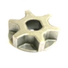 Звездочка для электропилы D-30, d-8 / 10, H-10 mm