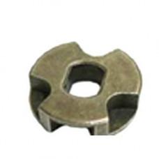 Звездочка для электропилы D-30, d-9 / 12, H-9 mm